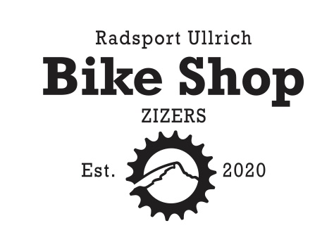 Logo Bike Shop Zizers - Radsport Ullrich