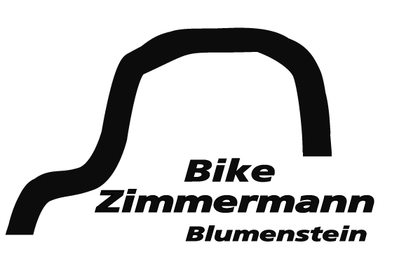 Logo Zimmermann-Bike