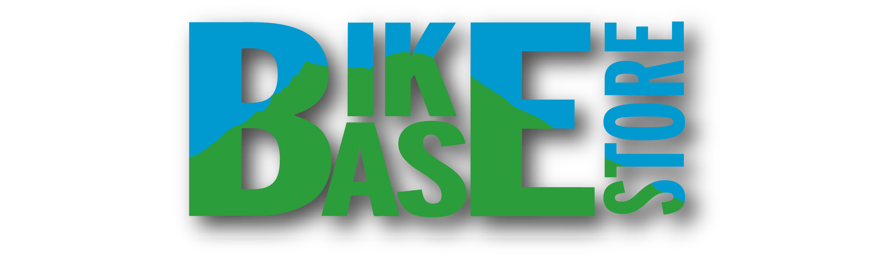 Logo Bike Base Store GmbH