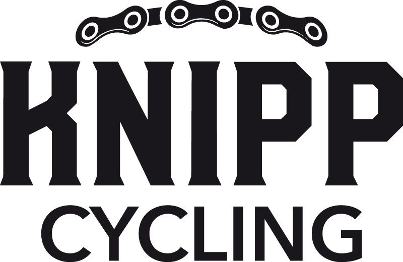 Logo Knippcycling