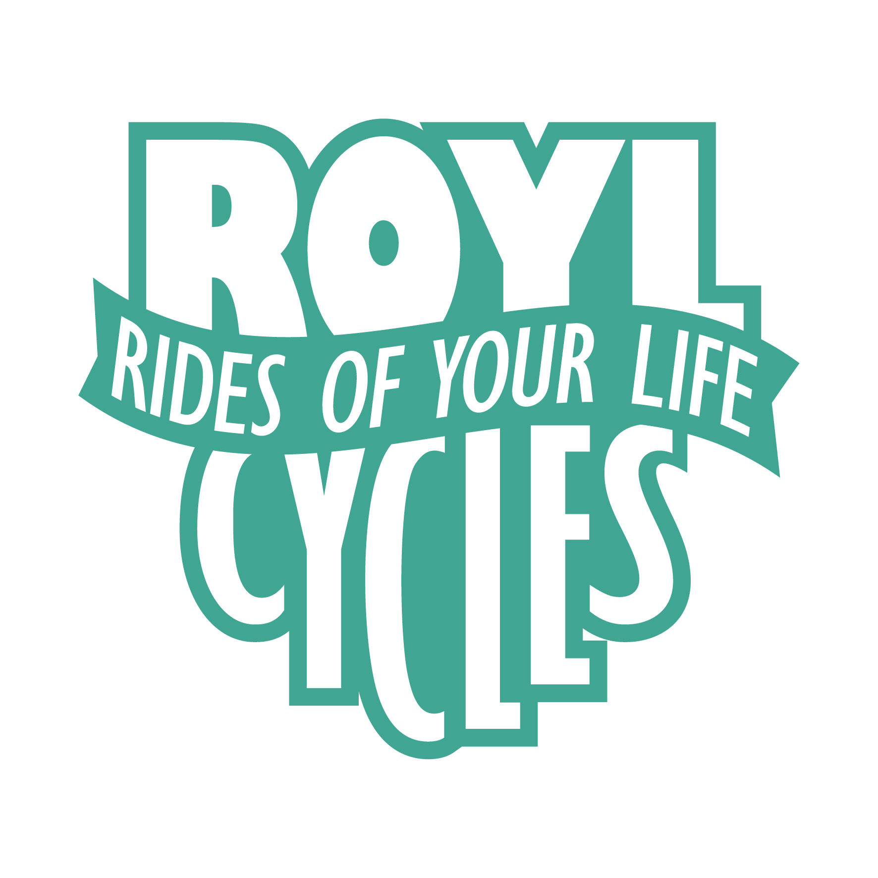 Logo ROYL Cycles