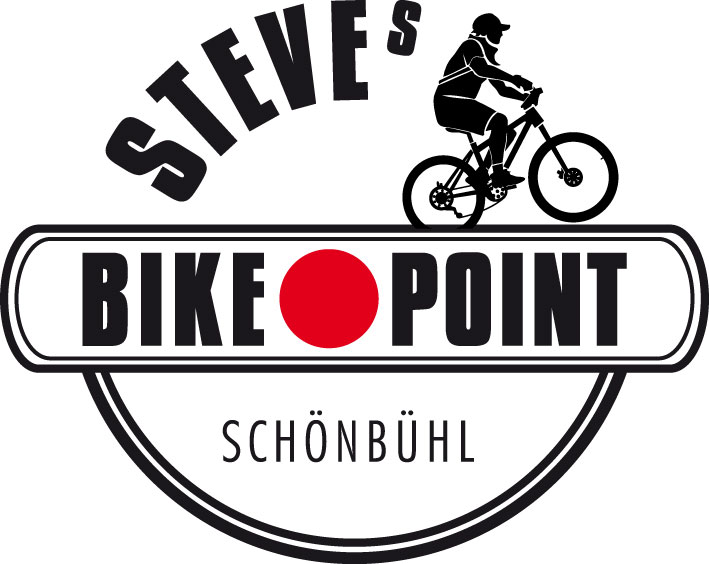 Logo Bike Point